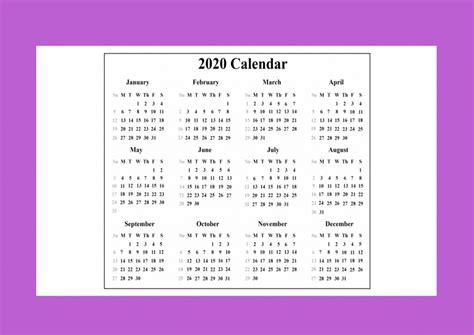 calendar  indian holidays    muddoo