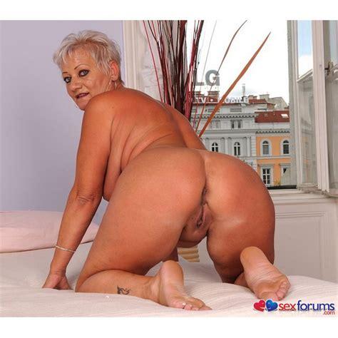 mature big ass 001   bisex49 s album   bisex49   sex