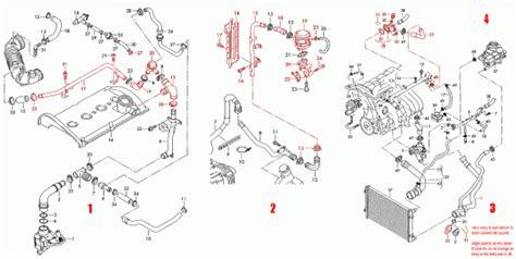 motor repair manual 2012 audi a4 spare parts catalogs audi a4 b6 parts diagram periodic diagrams science