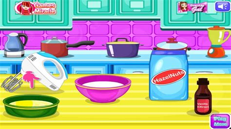 to play now 85 for cooking cooking rice for