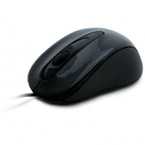 Mouse Vztec vztec 3d optical mouse model vz om2008 black