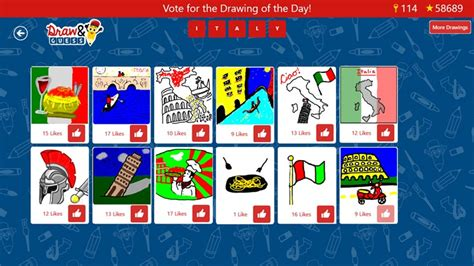 draw and guess draw guess app for windows in the windows store