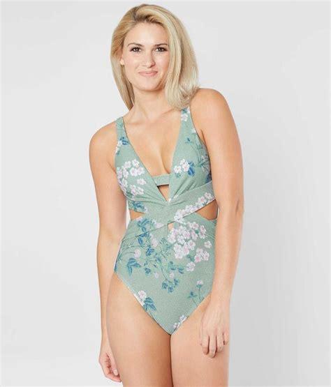 Jules Swimsuit Summer 1270 best summer images on boutique dresses