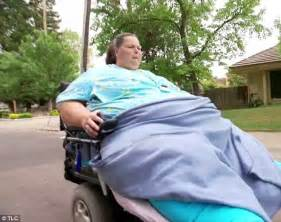 pauline potter 600 lb life before and after pauline potter 600 lb life before and after