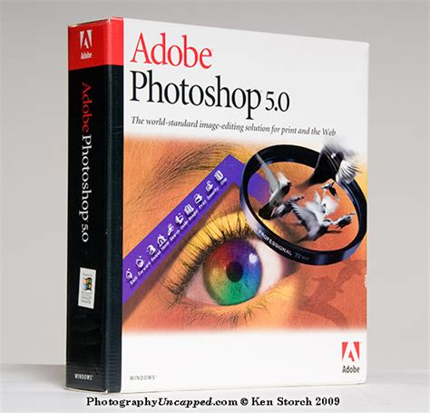 Photoshop Cs5 Dan Coreldraw X5 Untuk Grafis Percetakan free adobe photoshop cs5 portable viyata taksiring