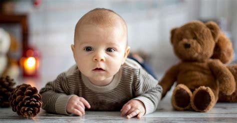 weihnachtsgeschenke baby weihnachtsgeschenke f 252 r babys ab 6 monate geschenke