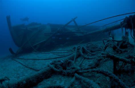 uluburun shipwreck uluburun wreck underwater cultural heritageunderwater