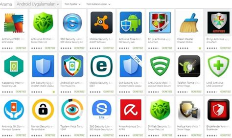 which is the best antivirus which is the best antivirus for huawei quora