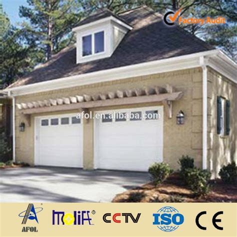 China Supplier New Products Cheap Garage Door Opener Cheap Garage Door Opener