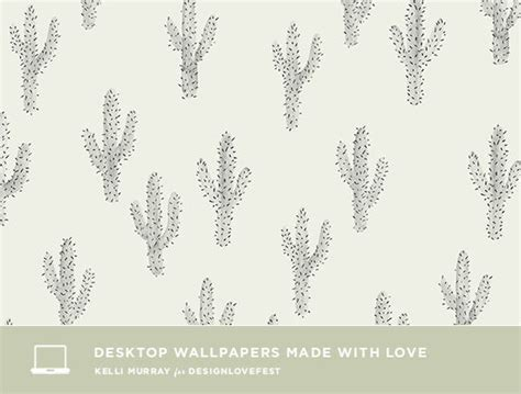 design love fest desktop d e s i g n l o v e f e s t 187 dress your tech 92