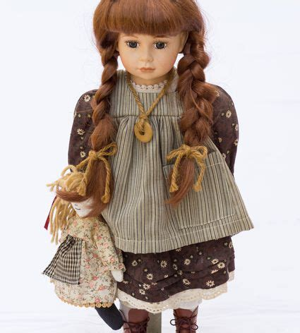 basic composition doll repair guide parts how to sucessfully restore dolls
