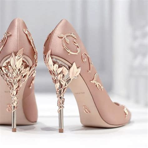 Wedding Shoes Indian by Sabyasachi To Louboutins Designer Wedding Shoes For