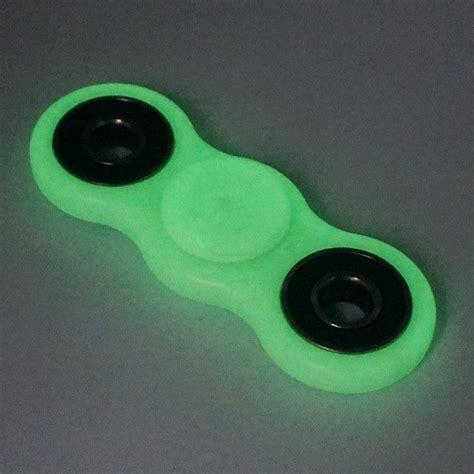Ab Edc Dual Brass Fidget Spinner Torqbar Anti Stress Bosan 315 best images about bmx f 233 lix on