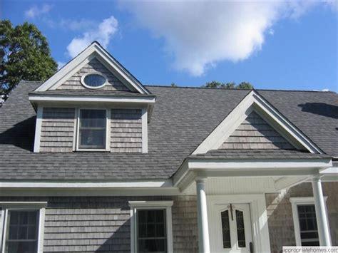 home designer pro dormer general contractor cape cod appropriate home design