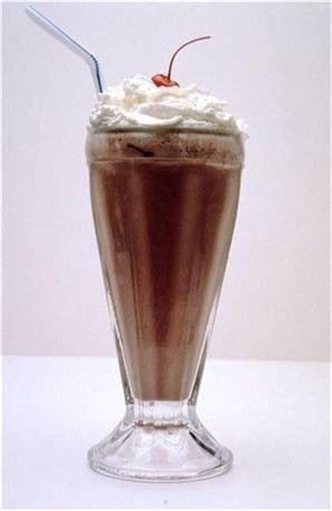 Milk Shake Blended Milikiku no blender milkshake 183 how to mix a chocolate shake 183 cooking on cut out keep