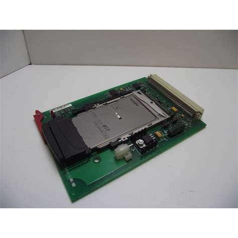 Modem Nokia metric accent modem nokia type inapart pay and display parking machine parts spares
