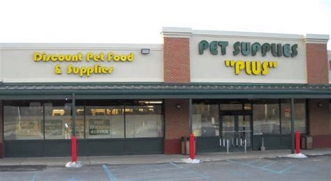 pet shops with puppies near me retail store locations find an agri supply near me autos post