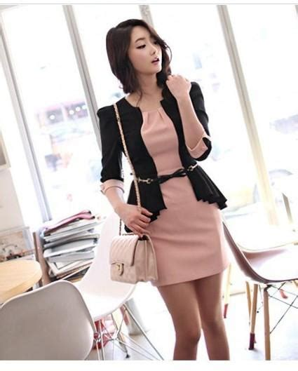 Iriany Maxi Pink 23 best images about blazers and dresses on