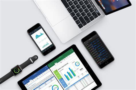 apple product apple products pictures www pixshark com images