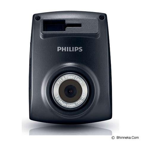 Kamera Mobil Recorder jual philips automotive driving recorder 600 adr60blx1 murah bhinneka
