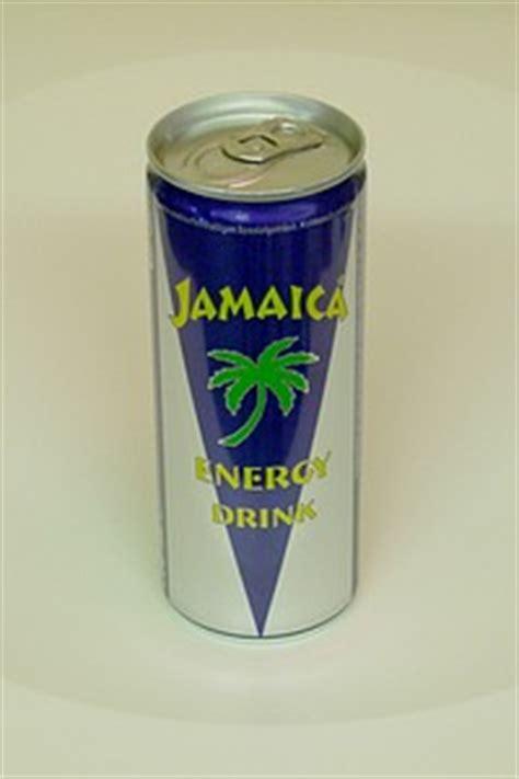 k fee energy drink energy drinks ii sonic