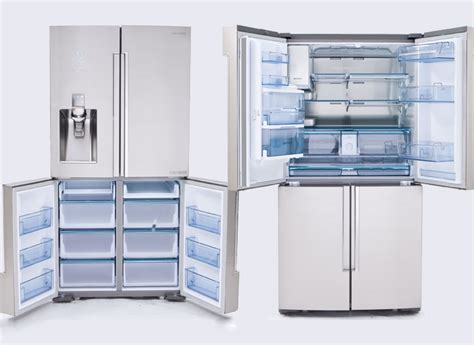 Best Door Refrigerator Consumer Reports by The Best Door Refrigerators Consumer Reports
