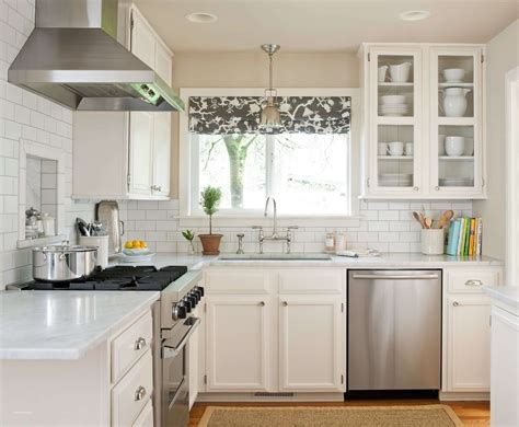 new kitchen cabinets on a budget 30 awesome farmhouse style on a budget kitchen ideas