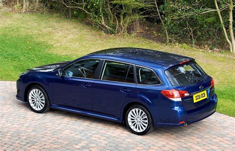 subaru car legacy subaru legacy wagon specs 2009 2010 2011 2012 2013
