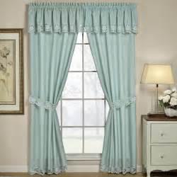 Curtain Styles For Windows Designs Migliori Tessuti Per Tende Scelta Tendaggi Migliori Tessuti Per Tende