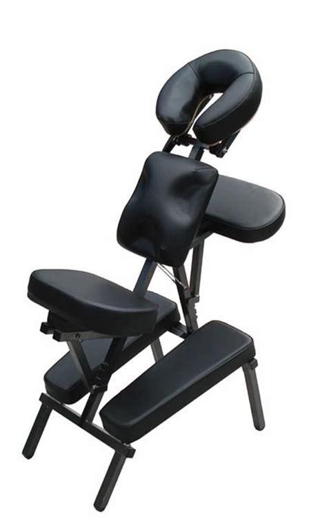 chaises de massage  de relaxation comparez les prix pour professionnels sur helloprofr page