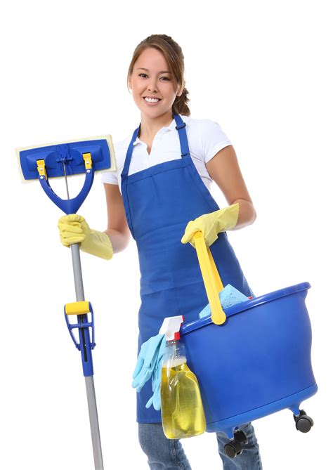 leticia s class cleaning inc