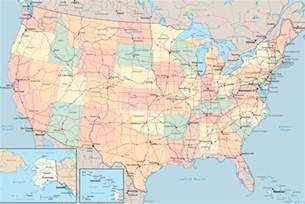 us map directions us map america is a continent not a country