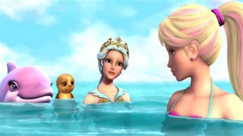 film von barbie barbie ganzer filme deutsch ღ barbie und das geheimnis von