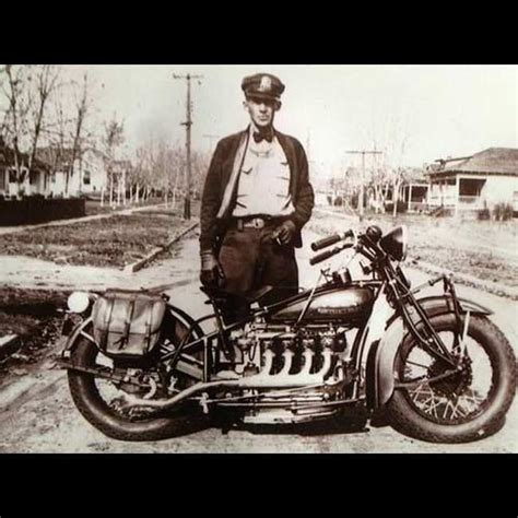 best indian motorcycle 1000 ideas about vintage indian motorcycles on