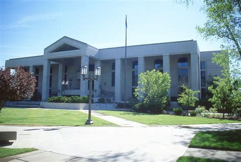 Supreme Court Of Nevada Search Nevada Supreme Court Us Courthouses