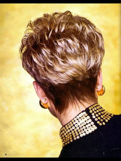 80s style wedge hairstyles 537 best 80s hair 1 images on pinterest 1980s hairstyles