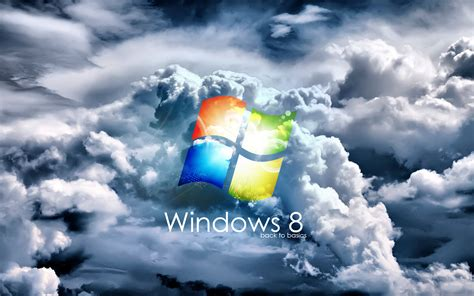 wallpapers for windows 8 animated animated wallpaper windows 8 pixelstalk net