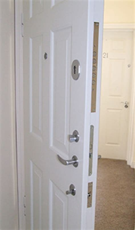 bedroom door alarms bedroom doors safety 28 images jazz interior door lock
