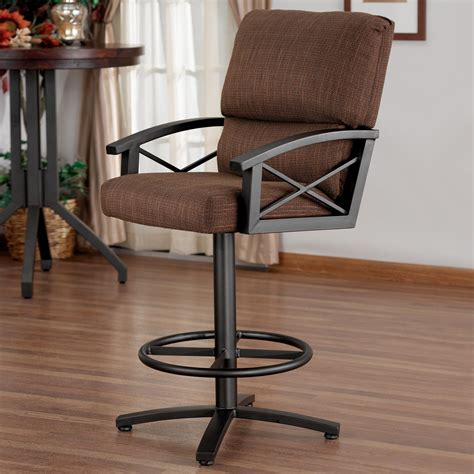 Stools Design: outstanding counter height bar stools with