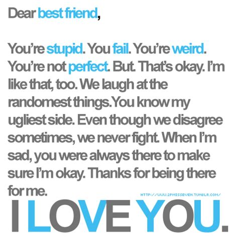 Best Friend Quotes Best Friend Quotes Best Friend Quotes