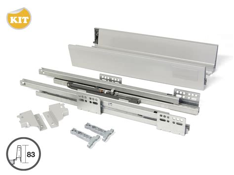 supporti per lade tiroir ext 233 rieur vantage q tiroir vantage q tiroirs et