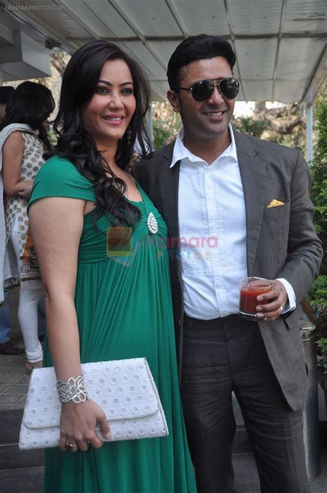 Blouse Ali 212 nausheen sardar ali at ash chandler and junelia s wedding brunch at 212 in mumbai on 5th feb