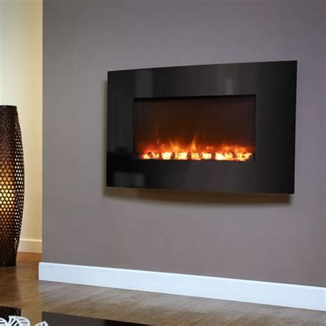 buy electric fireplaces online celsi electric fireplace amazing deals celsi electriflame curved black glass