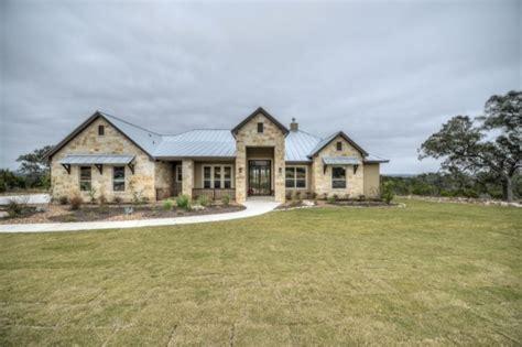 8007 ramble ridge adam wilson custom homes luxury