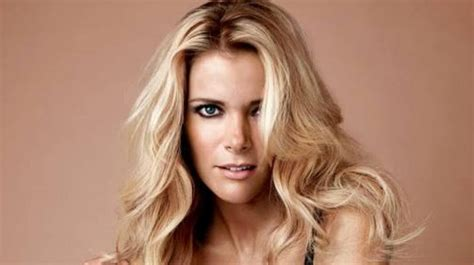 megan kelly hairstyle 2014 how to get the megan kelly hairstyle