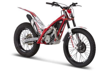 Suche Trial Motorrad by Gebrauchte Und Neue Gas Gas Txt 250 Pro Racing Motorr 228 Der