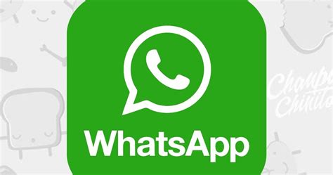 file vector logo whatsapp high quality file