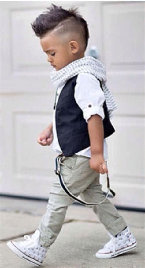 boys fall fashion on pinterest 200 best little boys fashion images on pinterest boy