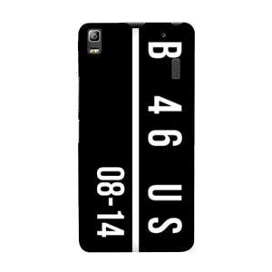 Jual Custom Casing Hp Iphone 7 Re 7 Resident Evil 7 1 buat casing hp lenovo custom desain softcase handphone