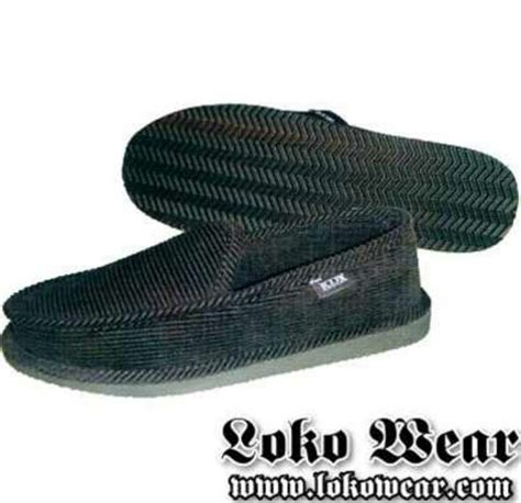 cholo slippers gangster house shoes gangsta that i like